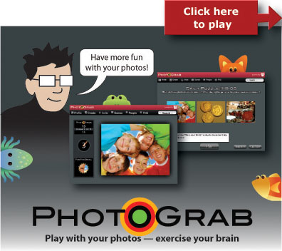 Photograb-apps-page
