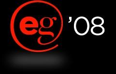 Eg08-logo