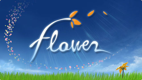 Flower-game-screenshot-1