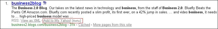 business2blog.jpg