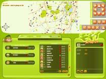 mogi-web.jpg